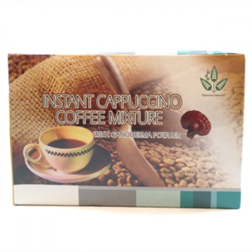 ganoderma-cappuccino
