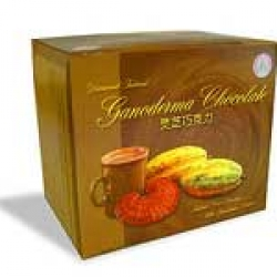 ganoderma-hot-chocolate