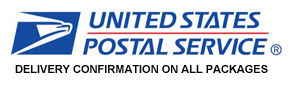 usps delivery confirmation